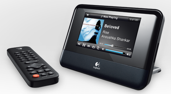 review logitech squeezebox touch tim anderson s it writing rh itwriting com Accordion Squeezebox Squeezebox Concertina