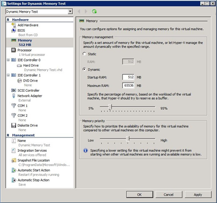 Windows gets thinner – a comeback for the thin client? | Tim