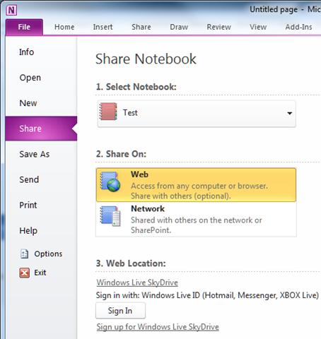 how to send someone a document through dochub
