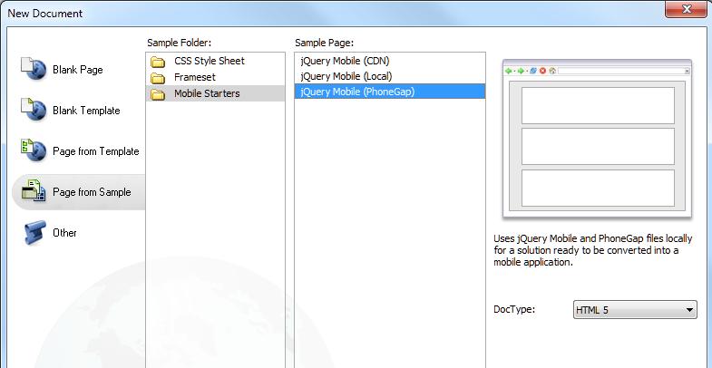 dreamweaver templates torrent torrent html5 builder vs dreamweaver worxdownloadsoft
