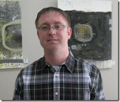 Jeff Haynie, Appcelerator