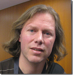 Lars Knol, Nokia