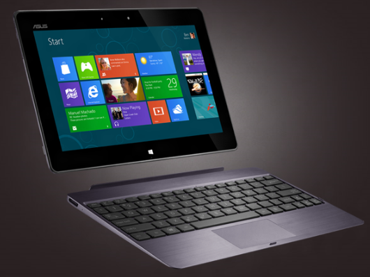 Why I want a Windows RT (ARM) tablet | Tim Anderson's IT Writing