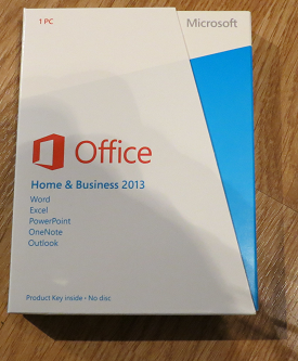 Office 2013 home and business requires a microsoft account - Windows office home and business 2013 ...