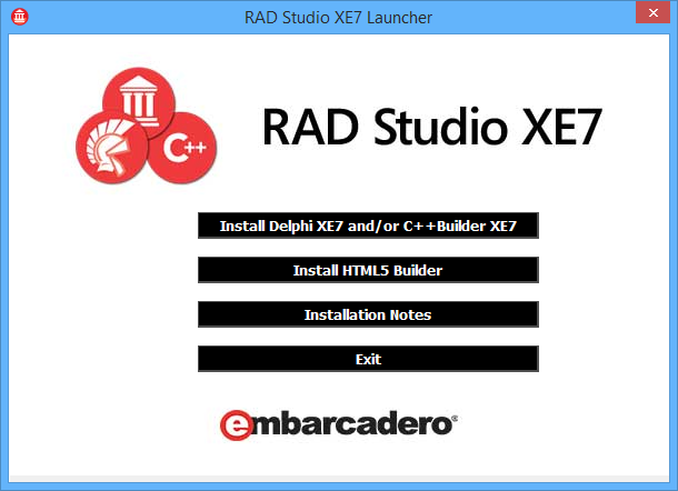 rad studio 2010 serial number