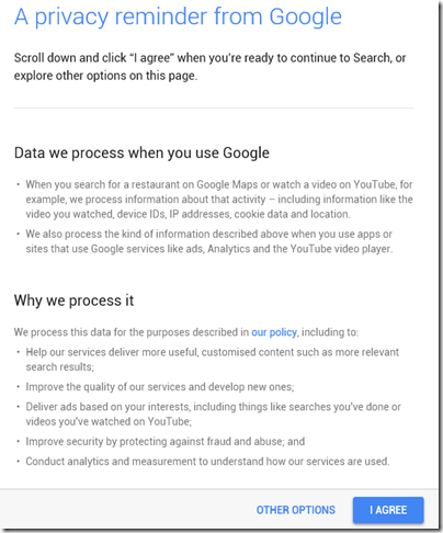 google-privacy2