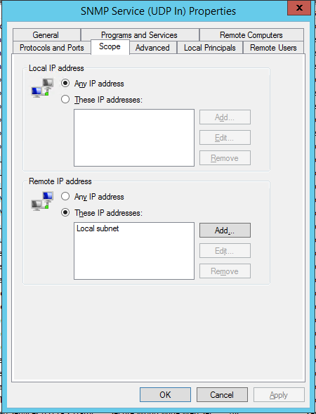 How to access blocked websites with free software