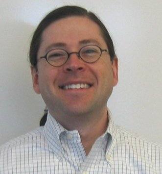 Jonathan Schwartz