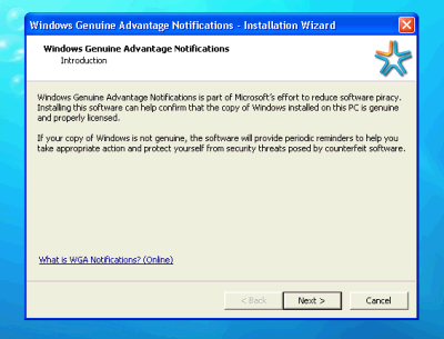 Windows 7 XP Mode dialogs confuse virtual with real | Tim Anderson's