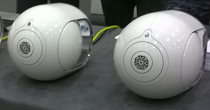 Devialet Audio System Windows 8 X64