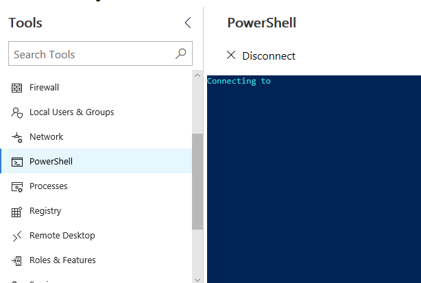 The Future of PowerShell: | Tim Anderson's IT Writing