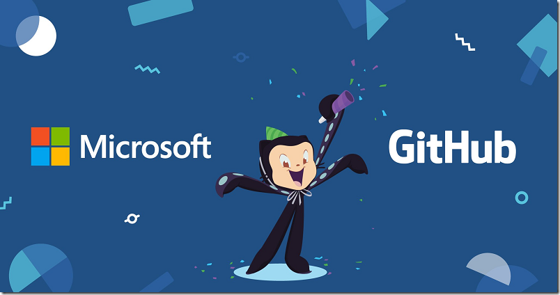 Microsoft and GitHub, and will GitHub get worse? | Tim