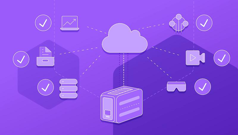 cloud computing | Tim Anderson's IT Writing