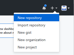 Adding a Visual Studio code workspace to a GitHub repository | Tim